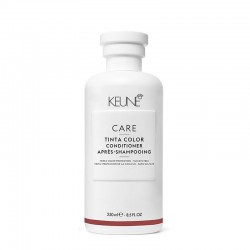 Conditioner Keune Care Tinta Color - 250 ml
