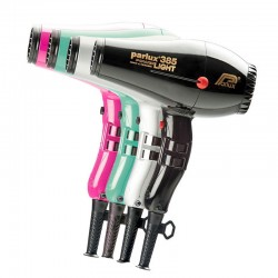 Sèche-cheveux Parlux 385 Power Light