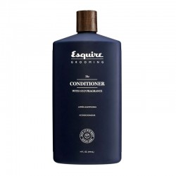 Conditioner Esquire Grooming With Oud Fragrance - 414 ml