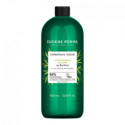 Shampooing Volume COLLECTIONS NATURE - 1000ml