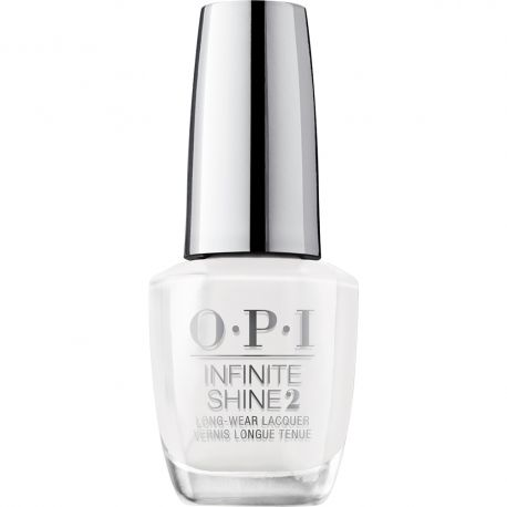Vernis Semi-Permanent OPI - Infinite Shine - 15ml - 77 couleurs disponibles