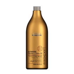 Shampooing Professionnel Nutrifier - 1500 ml