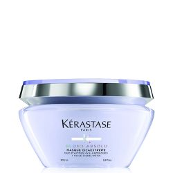 NEW !! Masque Cicaextrême BLOND ABSOLU - 200ml
