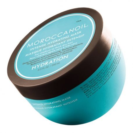 Masque Morrocanoil hydratant intensif - 250 ml