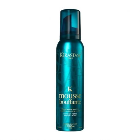 Mousse volume Kérastase Bouffante - 150 ml