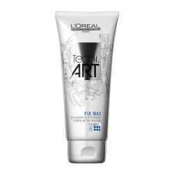 Gel sculpture L'Oreal Fix Max - 200 ml
