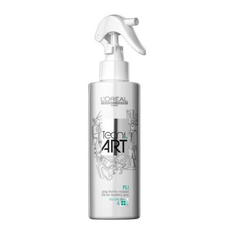 Spray L'Oréal Pli - 200 ml