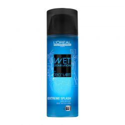 Gelée flexible Extreme Splash - 150 ml