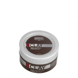 Argile Clay - 50 ml