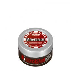 Pâte compact L'Oréal Poker Paste - 75 ml