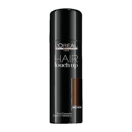 Retouche racines L'Oréal Hair Touch Up Marron- 75 ml