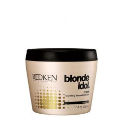 Masque Redken Blonde Idol - 250 ml