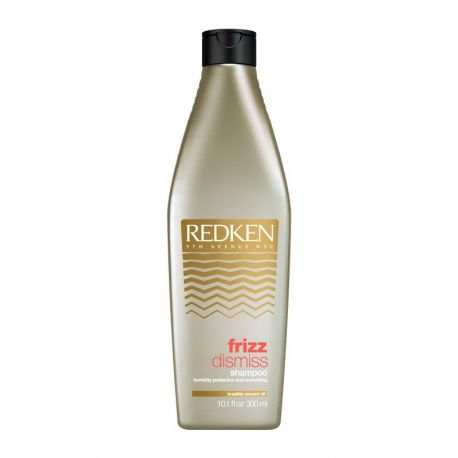 Shampooing Redken Frizz Dismiss - 300 ml
