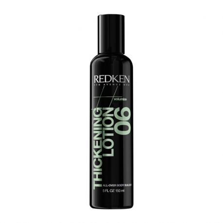 Lotion Redken Thickening Lotion 06 Styling - 150 ml