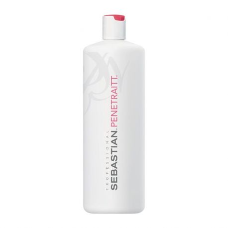 Conditioner Sebastian Penetraitt - 1000 ml