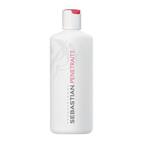 Masque Sebastian Penetraitt Treatment - 500 ml