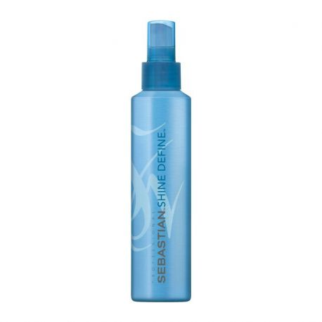Spray Sebatian Shine Define - 200 ml