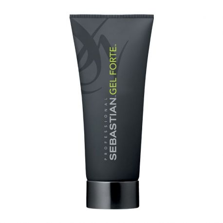 Gel forte Sebatian - 200 ml