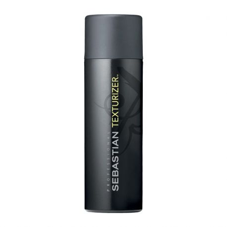 Gel Sebatian Texturizer - 150 ml