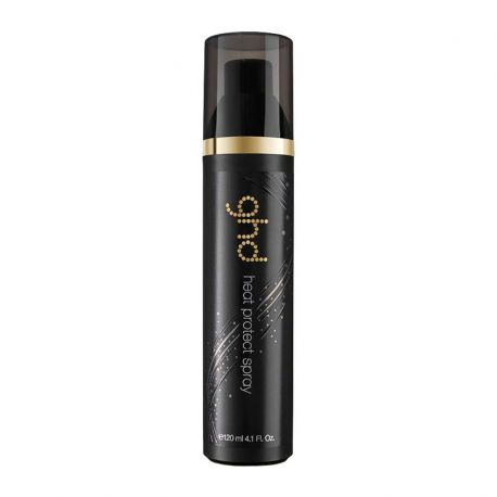 Spray GHD Thermo-Protecteur - 120 ml