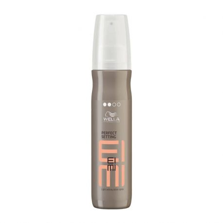 Spray Wella Perfect Setting - 150 ml