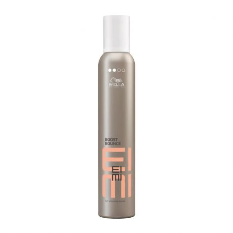 Mousse Wella Boost Bounce - 300 ml