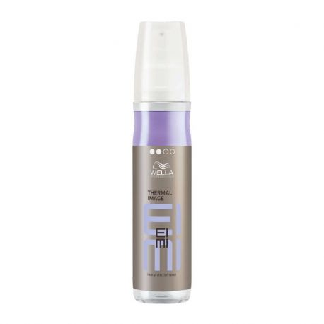 Spray Wella Thermal Image - 150 ml