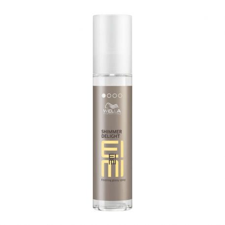 Spray Wella Shimmer Delight - 40 ml