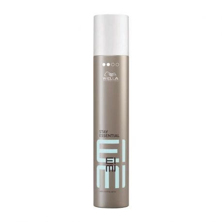 Spray Wella Stay Essential - 300 ml