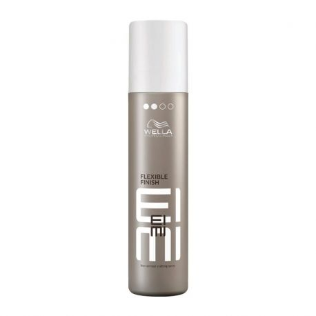 Spray Wella Flexible Finish - 250 ml