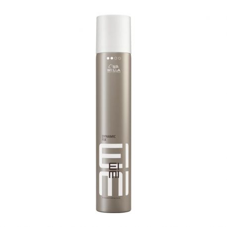 Spray Wella Dynamic Fix - 500 ml