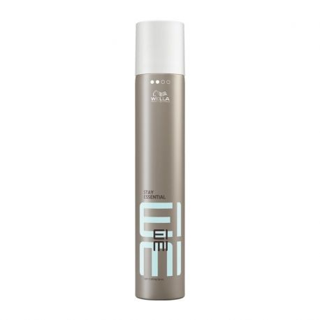 Spray Wella Stay Essential - 500 ml