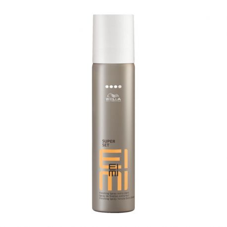 Spray Wella Super Set - 75 ml