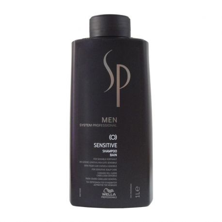 Shampooing System Professional Sensitive - 1000 ml