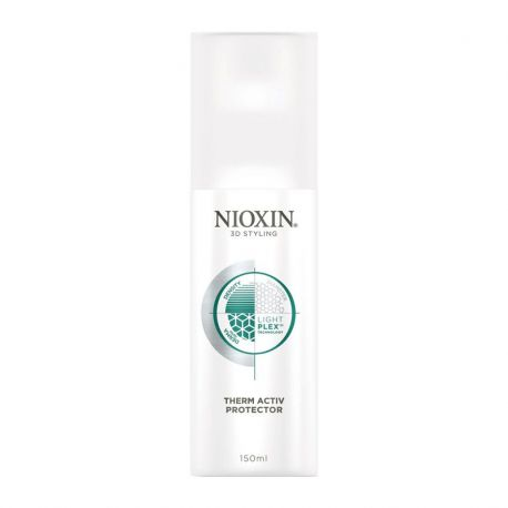 Spray Nioxin Therm Activ Protector - 150 ml
