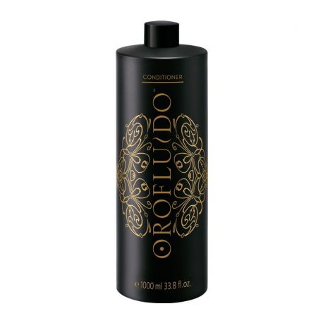 Conditioner Orofluido - 1000 ml