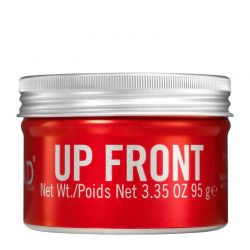 Pommade Tigi Up Front - 95 g