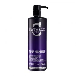 Conditioner Tigi Elevating - 750 ml