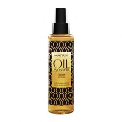 Huile de coupe Matrix Sharp Cut Oil - 125 ml