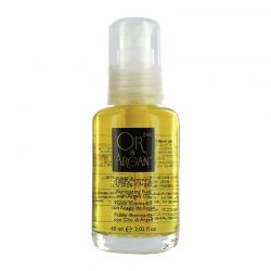 Fluide illuminant Or & Argan - 60ml