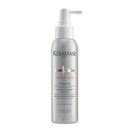 Traitement anti-chute Kérastase Spray Stimuliste - 125 ml