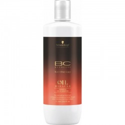 Shampooing Schwarzkopf Oil Miracle - 1000 ml