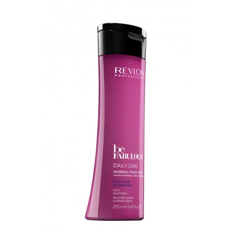 Conditioner Revlon Cheveux normaux - 250ml