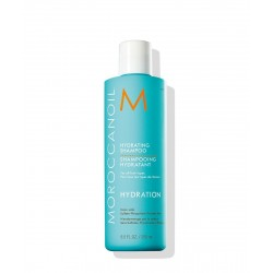 Shampooing normal Hydratant - 250 ml