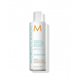 Après-shampooing normal Hydratant - 250 ml