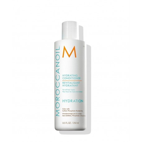 Après-shampooing Morrocanoil normal Hydratant - 250 ml