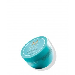 Masque Disciplinant - 250ml