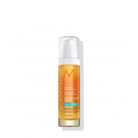 Concentré Morrocanoil Brushing - 50ml