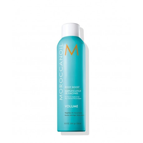 Laque Spray Morrocanoil Volume Racines - 250ml