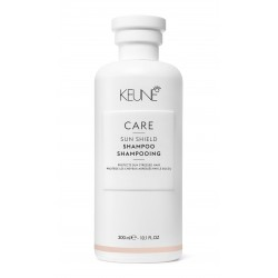 Shampooing Keune Sun Shield - 300ml